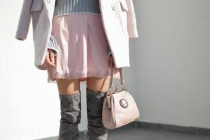 リア充ファッション